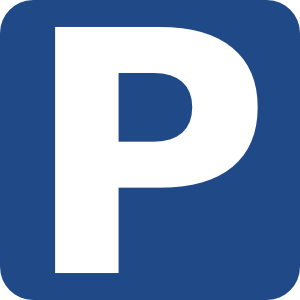 iconparking
